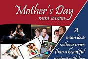 Mother's Day (mini session)