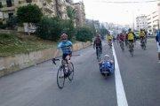 A ride with a Lebanese Champion: EDWARD MAALOUF