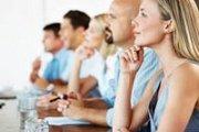 Emotional Management for Team Efficiency