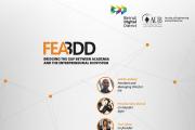 FEA @ AUB - BDD partnership launch