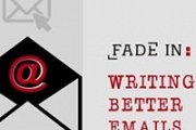 """Killing """"kindly note"""" 