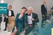 Pink Martini | Beiteddine International Art Festival 2017