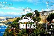 HighKings - Hamet
