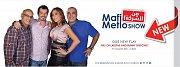 Mafi Metlo Show