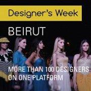 Designer's Week 2017
