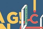 Exhibition | Bang! Evolution of Graphic Novels in Geneva