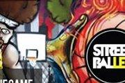 Streetballeb Spring Edition 2017