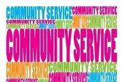 Community ServiceTraining for Women