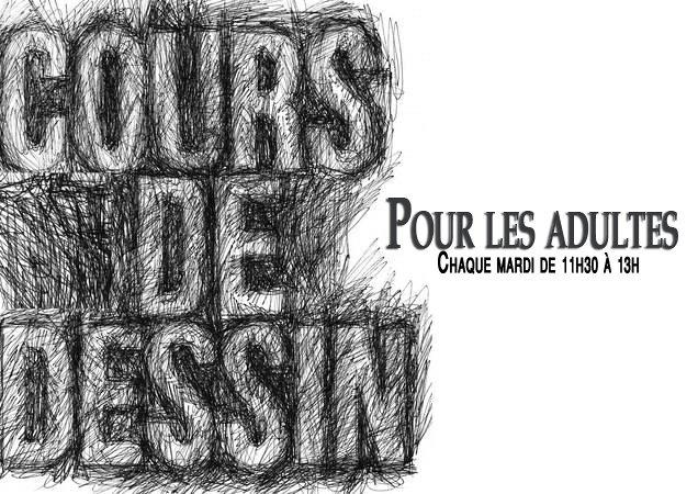 dessin pour les adultes lebtivity - Dessin Pour Adultes