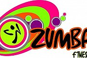 ZUMBA for KIDS classes