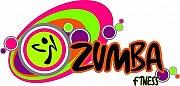 ZUMBA for KIDS classes