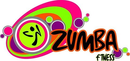 zumba for kids classes lebtivity rh lebtivity com logos de zumba gratis logos de zumba fitness