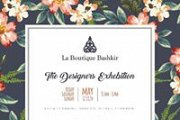 The Designer Exhibition