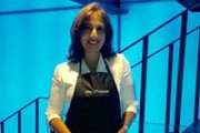 Cooking Course with Rima El Khodr