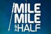 Film Screening: Mile... Mile & A Half - Lebanon Mountain Trail Association