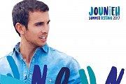 Zade Dirani | Jounieh Summer Festival 2017