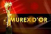 La 17éme Nuit des Murex D'Or