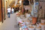 Old Saida Trip