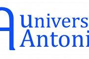 Founders' Day at UA | Celebrating India