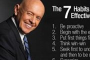 The 7 Habits of Highly Effective People, DVD