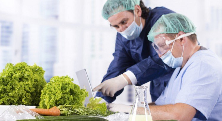 Internal Food Safety Auditor – Iso/fssc 22000 (TÜV) « Lebtivity