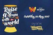 World Whisky Day at Eau De Vie