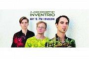 Inventrio | Jazz concert