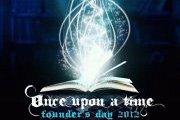 NDU Founder's day