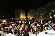 Thursday Events at The Peninsula Restaurants & Gardens