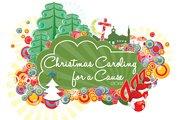 Christmas Caroling For A Cause