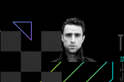 The Gärten opening with Jackmaster and Jesse Calosso