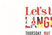 Let's Talk Language! // Beirut - 'Share Your Beirut Tip'