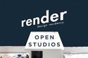 Open Studios | Beirut Design Week