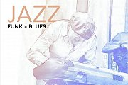 Jazz Night: Johnny Laoun & The Band at White Cedar Becharre