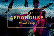 HowAboutBeirut x AfroHouse: AfroBeach Party Experience