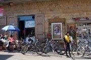 Laqlouq - Douma - Batroun Ride with CyclingCircle