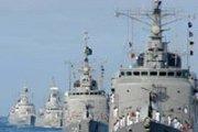 Brazilian Navy Day
