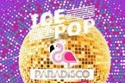 Ice Pop - Paradisco