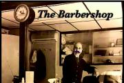Escape The Barbershop