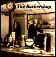 Escape The Barbershop