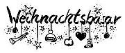 German Christmas Bazaar - Weihnachtsbasar