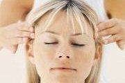 Heartwave - healing with matrixenergy