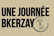 Une Journée Bkerzay