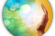 Basic Pranic Healing Workshop