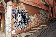 The Beirut Walk