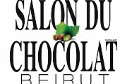 Salon du Chocolat Beirut 2017