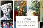 Permanent Exhibition at Riviera Hotel & Beach Resort