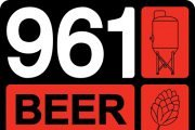 961 Beer & The Gathering Present: Beer and Food Pairing
