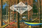 Hammocks 'N Chill