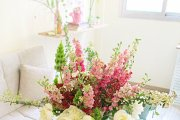 Make Your Own Bouquet!